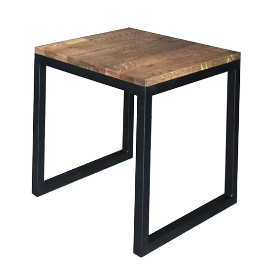 Табурет Cube 400-02