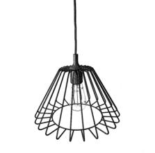 Pendant Lamp Loft 6