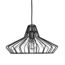 Подвесной светильник loft 1