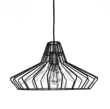 Pendant Lamp Loft 1