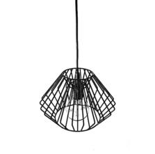 Подвесной светильник loft 2