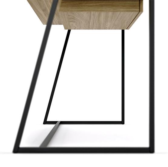 Стол рабочий D-1 Horizon