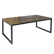 Кофейный стол 02 фото1