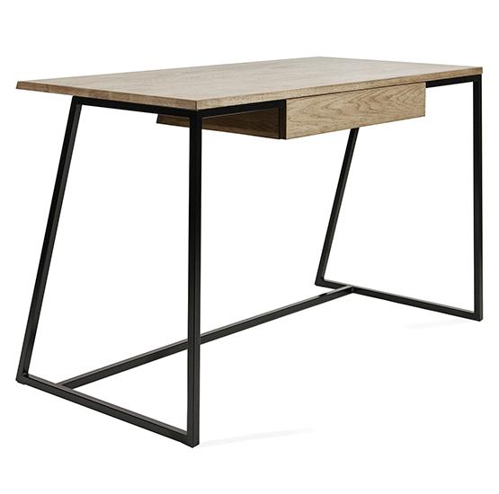 Desk D-1 Horizon