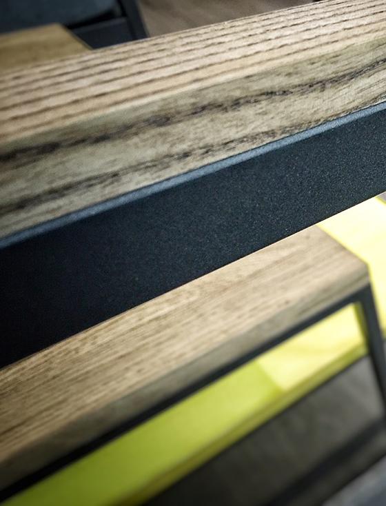дизайнерские столы фото 2