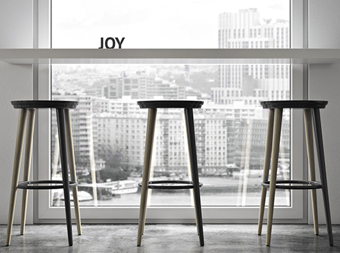 Joy S2 Collection
