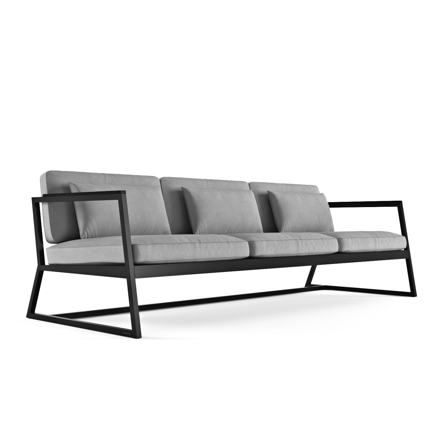 Office Sofas: Durrable Furniture Equals Solid Business Reputation