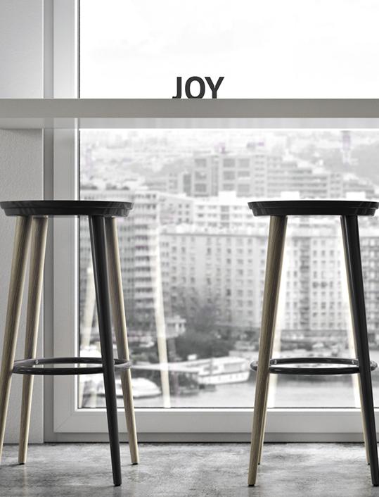 дизайнерская мебель фото 2