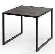 столик Art Wood 620 купить