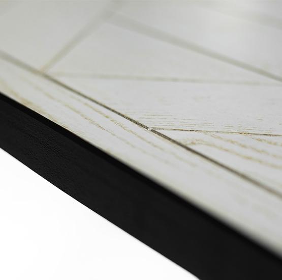Столик Art Wood 500
