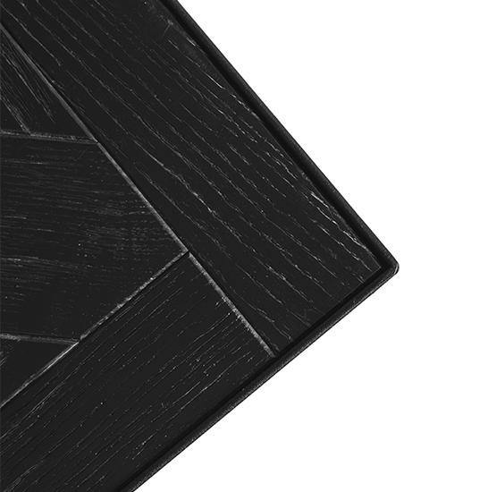 Столик Art Wood 620