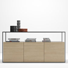 Sideboard Poker
