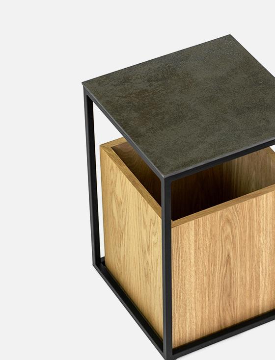тумба cube44 фото 2