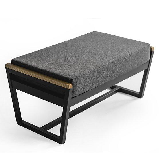 Bar Height Table Cube 2200