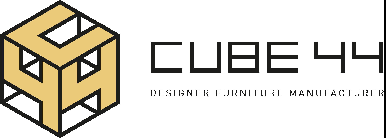 Cube44