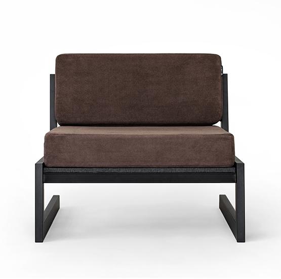 Кресло Easy