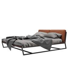 Кровать Horizon купить
