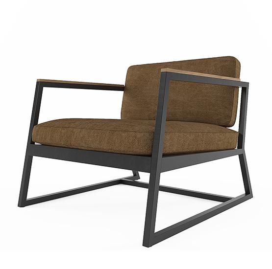 Кресло Horizon в аренду