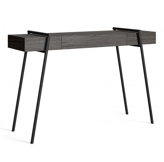 Консольный стол Duoo