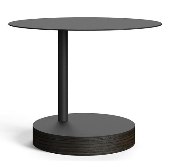 Прикроватный стол Duoo