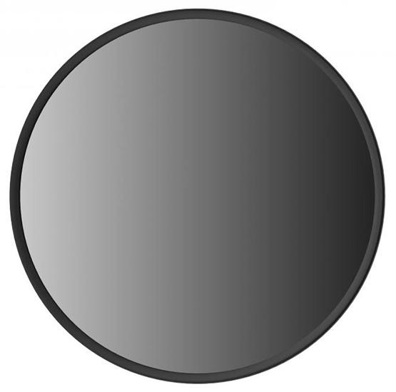 Зеркало Duoo