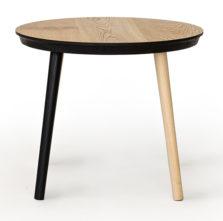 Coffee Table Joy 02