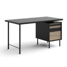 Desk + Stand Pyramid