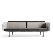 Sofa Twin 3