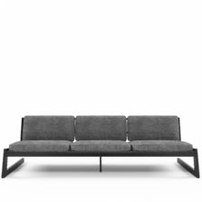 Sofa Easy 3