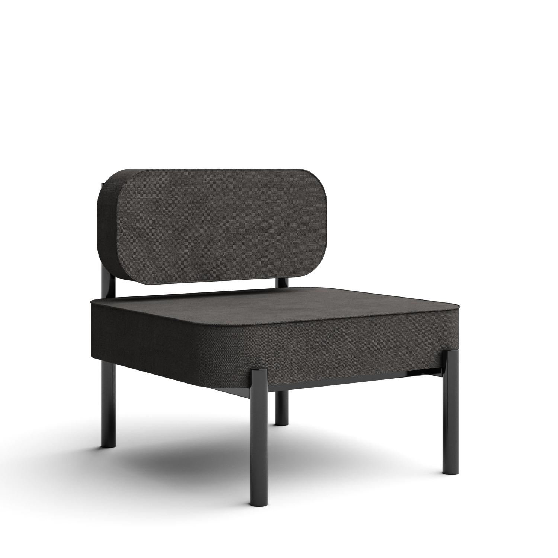 Кресло Sea Stone 2